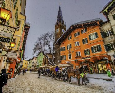 rsz_winter_snow_in_kitzbühel